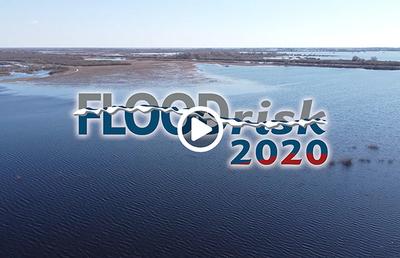 FLOODrisk2020 Video: Video